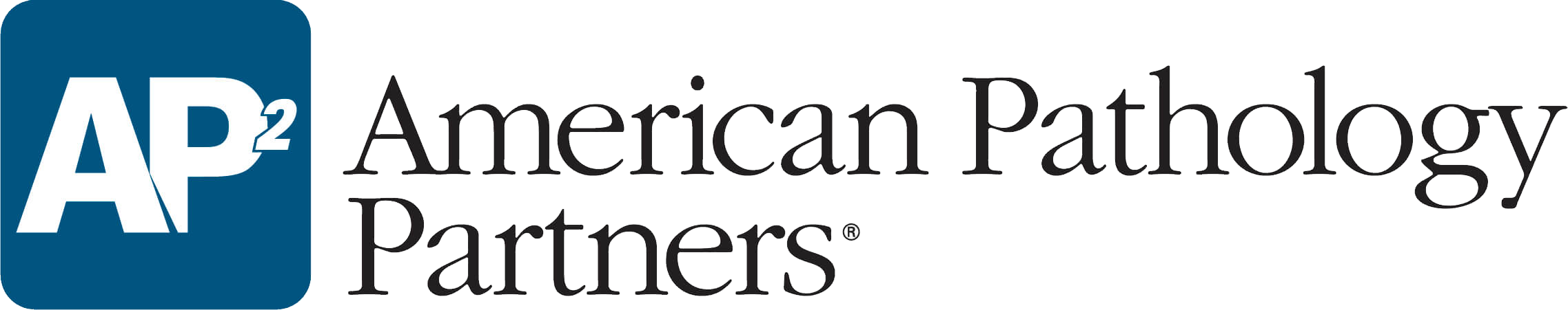 American Pathology Partners logo
