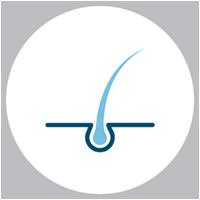 Dermatopathology AP2 Icon