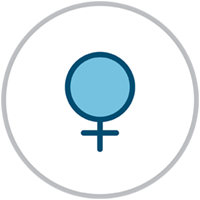 Womens Health AP2 Icon