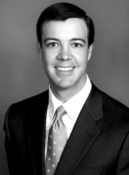 American Pathology Partners Staff Michael E. Hull
