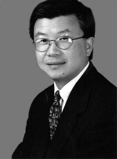 American Pathology Partners Staff Zhang