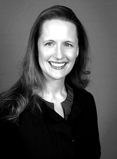 American Pathology Partners Staff Amanda M. Bonvicino