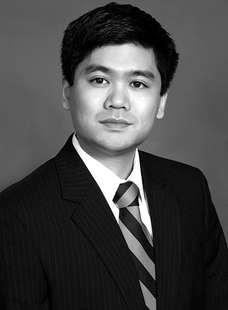 American Pathology Partners Staff David Kaneshiro