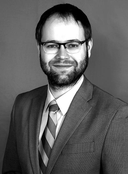 American Pathology Partners Staff Gregory R. Kotnis