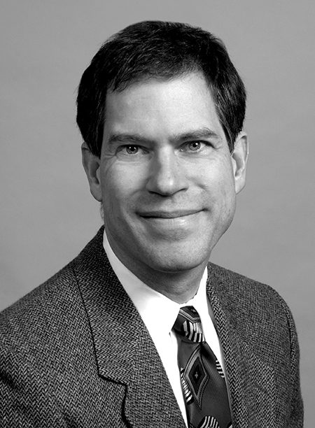 American Pathology Partners Staff Paul M. Scheele Jr.