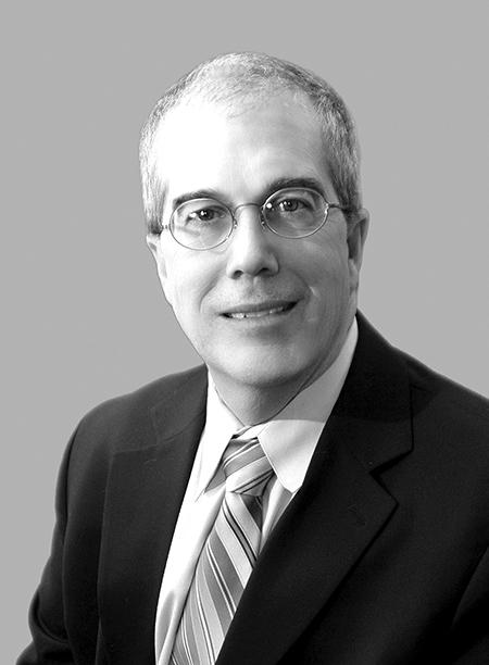 American Pathology Partners Staff James M. Small