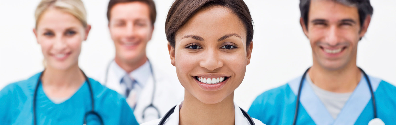 American Pathology Partners Supplies