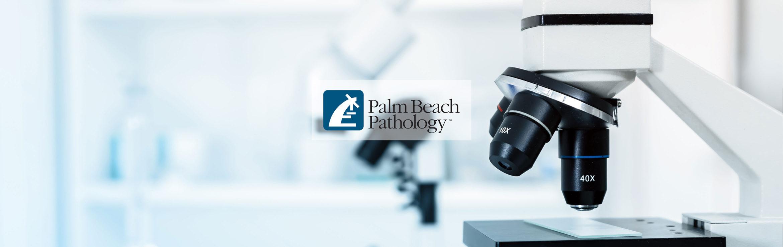American Pathology Partners Palm Beach