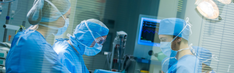 American Pathology Partners Hospital