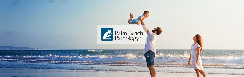 AP2 Palm Beach Pathology