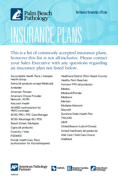 AP2-1708-Insurance-half-PBP-web - American Pathology